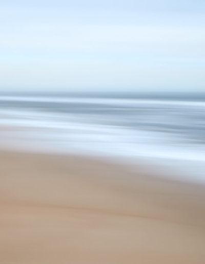 Amorous Wave