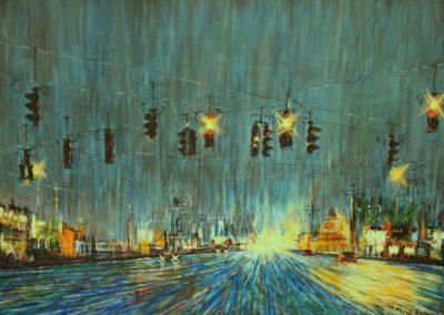 Transit Rd